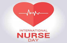 વિશ્વ નર્સિંગ દિવસ : કોરોનાની મહામારી વચ્ચે સગર્ભાવસ્થાના આઠમા મહિને પણ નર્સ વડોદરાની ગોત્રી હોસ્પિટલમાં ફરજ બજાવે છે